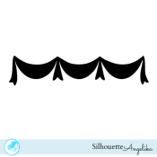 banner-bunting-swag-free-silhouette-studio-cut-file