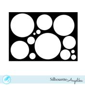 bokeh-template-free-silhouette-studio-cut-file