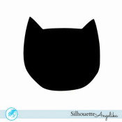 cat-head-free-silhouette-studio-cut-file