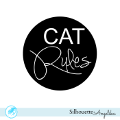 cat-rule-free-silhouette-studio-cut-file