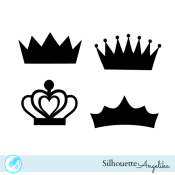 crown-free-silhoutte-studio-cut-file