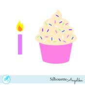 cupcake-free-silhouette-studio-cut-file