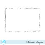 doodle-frame-free-silhouette-studio-cut-file