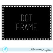 dot-frame-free-silhouette-studio-cut-file