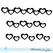 heart-border-free-silhouette-studio-cut-file