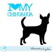 i-heart-my-chihuahua-free-cut-file-for-silhouette