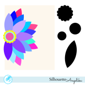 lotus-flower-card-free-silhouette-studio-cut-file