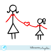 mom-hands-heart-free-silhouette-studio-cut-file