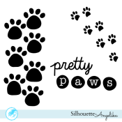 pretty-paws-free-silhouette-studio-cut-file