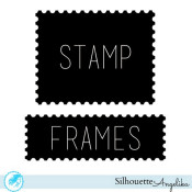 stamp-frames-free-silhouette-studio-cut-file