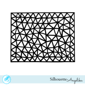 triangle-mat-free-silhouette-studio-cut-file