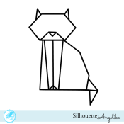cat-origami-free-silhouette-studio-cut-file