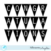 congratulations-banner-free-silhouette-studio-cut-file
