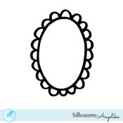 oval-doodle-frame-free-silhouette-studio-cut-file