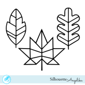 geometric-fall-leaves-silhouette-studio-cut-file