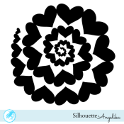 heart-spiral-silhouette-studio-cut-file