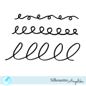 loopy-lines-silhouette-studio-cut-file