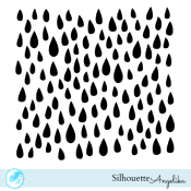 rain-drops-silhouette-studio-cut-file