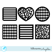 shaped-patterns-free-silhouette-studio-cut-file