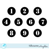 stencil-numbers-free-silhouette-studio-cut-file