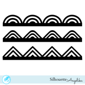 scalloped-triangle-border-silhouette-studio-cut-file
